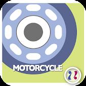 Motorcycle Taiwan