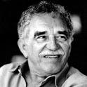 Frases Gabriel Garcia Marquez icon