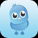 GanBook - גנבוק icon