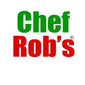 Chef Rob's Cafe and Lounge