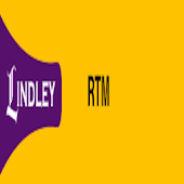 Lindley RTM