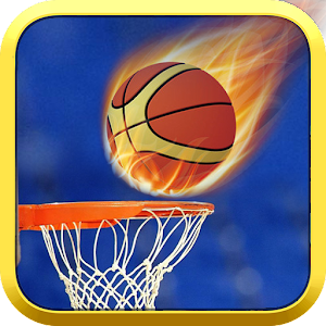 Basketball Championship for PC and MAC