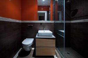 Screenshot of Bathroom Tile Ideas