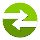 TripMate Canberra Transit App