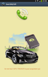 Image Battery Operated Racing Track further Details in addition Benefits Of Gps Tracking Devices With Gps Galileo And Glonass Support as well Images Handicap Vehicle Equipment also 156 Statie Radio Cb Tti Tcb 550 N Cu Squelch Automat. on gps tracker for car lot