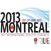 30th IEC, Montreal 2013