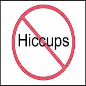 Hiccup Free Guaranteed