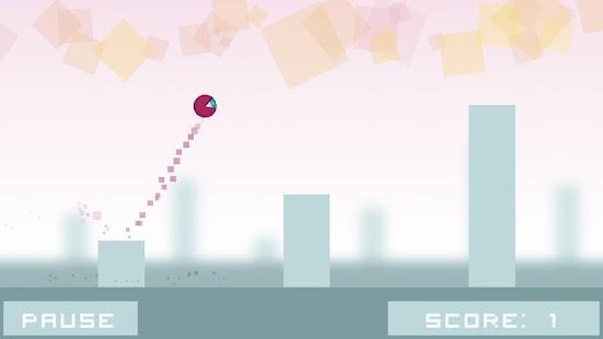 Ballseye - screenshot thumbnail