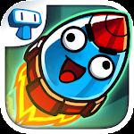 Space Rockets - Fun Adventure 1.7.1 Apk