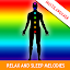 Relax and Sleep Melodies 5.0.4 APK for Android