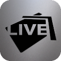 Luv Where U Live icon