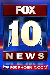 MyFoxPhoenix.com - screenshot thumbnail