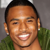Trey Songz Ringtones w/ Lyrics