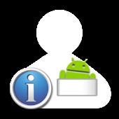 Owner Info Widget