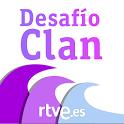 Desafío Clan - RTVE.es icon