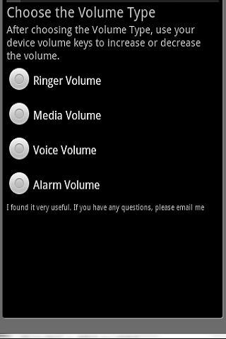 玩通訊App|我的卷免費|APP試玩