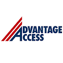 AdvantageAccess icon