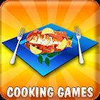 レモン焼き魚を調理 icon
