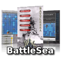 BattleSea icon