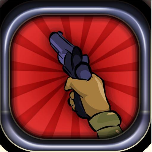 Reformatory Escape 解謎 LOGO-阿達玩APP
