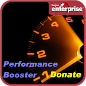 [Donate] Performance Booster