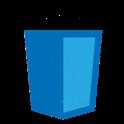 CSS Editor CR icon
