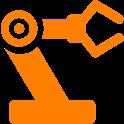 Finite State Machine FREE icon