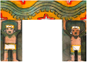 Museo Eduardo Carrillo
