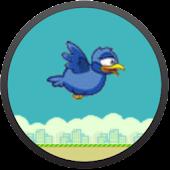 BirdieWear Pro