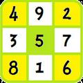Numerology APK for Bluestacks