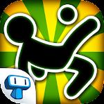 Weird Cup - Soccer Mini Games 1.0.4 Apk