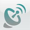 SatMS icon
