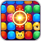 Jelly Frenzy icon