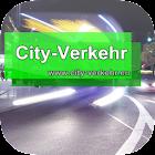 City-Verkehr icon
