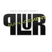 Plur Management Group