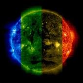 Solar Explorer (Beta)