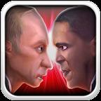 Talking Putin meets Obama