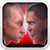 Talking Putin meets Obama