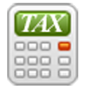 AU Income Tax Calculator 2013 logo