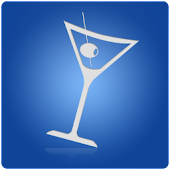 Drinktini™ - Cocktail Recipes