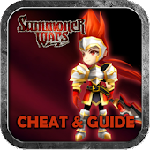 Summoners Cheat Guide APK for Ubuntu