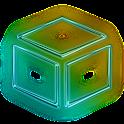 Busybox Installer Pro logo