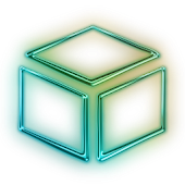 Busybox Installer Pro icon