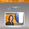 French  - Speakit.tv (DCX003) icon