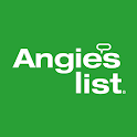 Angie's List icon