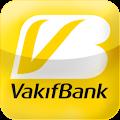 App VakıfBank Cep Şifre APK for Kindle