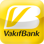 VakıfBank Cep Şifre
