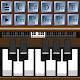 Virtual Piano para PC Windows