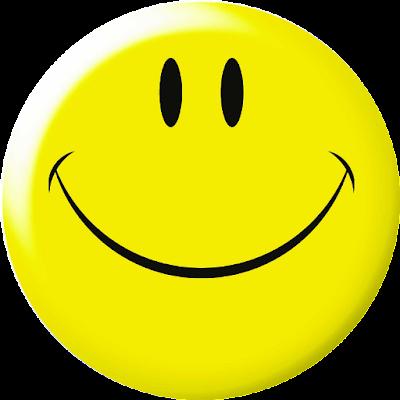 phpBB emoticons  Avatar Wiki  Fandom powered by Wikia