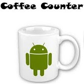Coffee Counter
